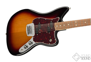 Fender Alternate Reality Electric XII - 3-Tone Sunburst