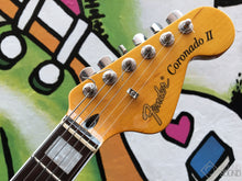 Load image into Gallery viewer, Fender Coronado II