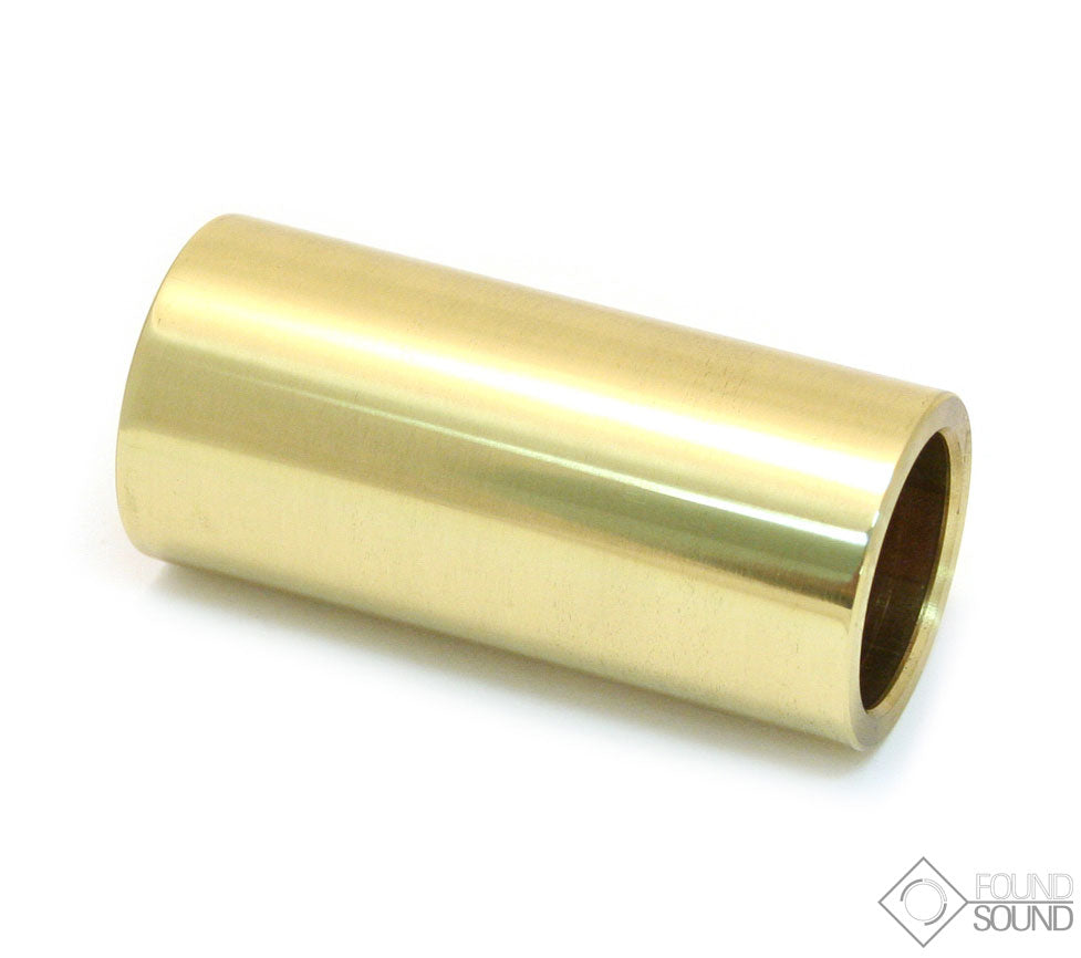 Fender FBS2 Brass Slide