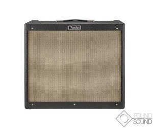 Fender Hot Rod Deville 212 IV