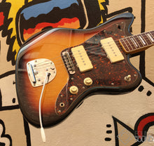 Load image into Gallery viewer, Fender Jazzmaster JM66B