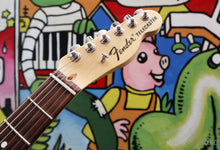 Load image into Gallery viewer, Fender American Special Telecaster