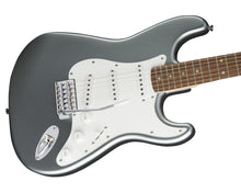 Load image into Gallery viewer, Fender Squier Affinity Series Stratocaster - Slick Silver