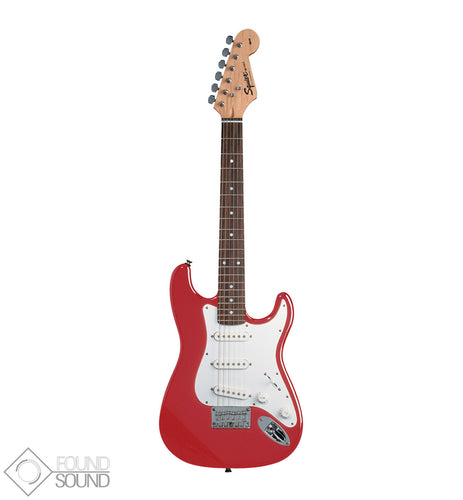 Fender Squier Mini Strat