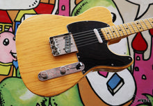 Load image into Gallery viewer, 1976 Fender Telecaster