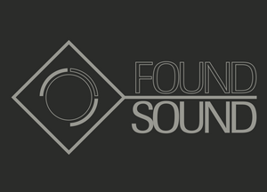 Found Sound Digital Gift Card