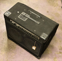 Gallien Krueger 700RB 210