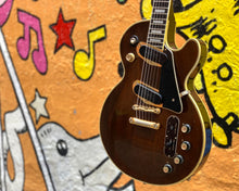 Load image into Gallery viewer, Gibson Les Paul Personal