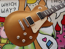 Gibson Les Paul '50s Tribute