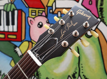 Load image into Gallery viewer, Gibson Les Paul '50s Tribute