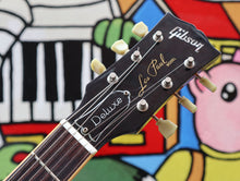 Load image into Gallery viewer, Gibson Les Paul Deluxe