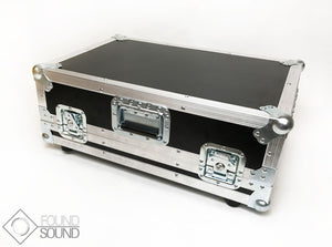 Gig Gear Australia Custom Hard Case