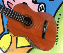 Load image into Gallery viewer, Greco SC 330C Classical Guitar