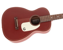 Load image into Gallery viewer, Gretsch G9500 Limited Edition Jim Dandy Oxblood