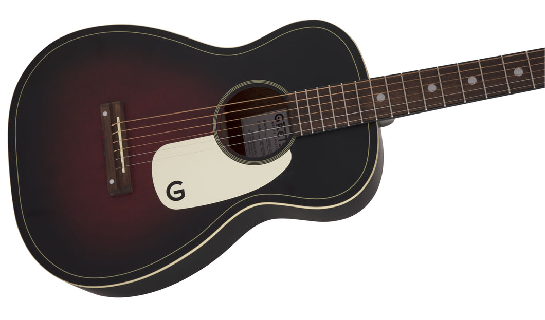Gretsch Jim Dandy 24
