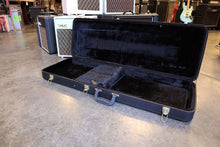 Load image into Gallery viewer, Guardian CG-020-E Electric Guitar Case