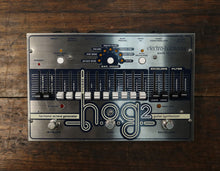 Load image into Gallery viewer, Electro Harmonix HOG2