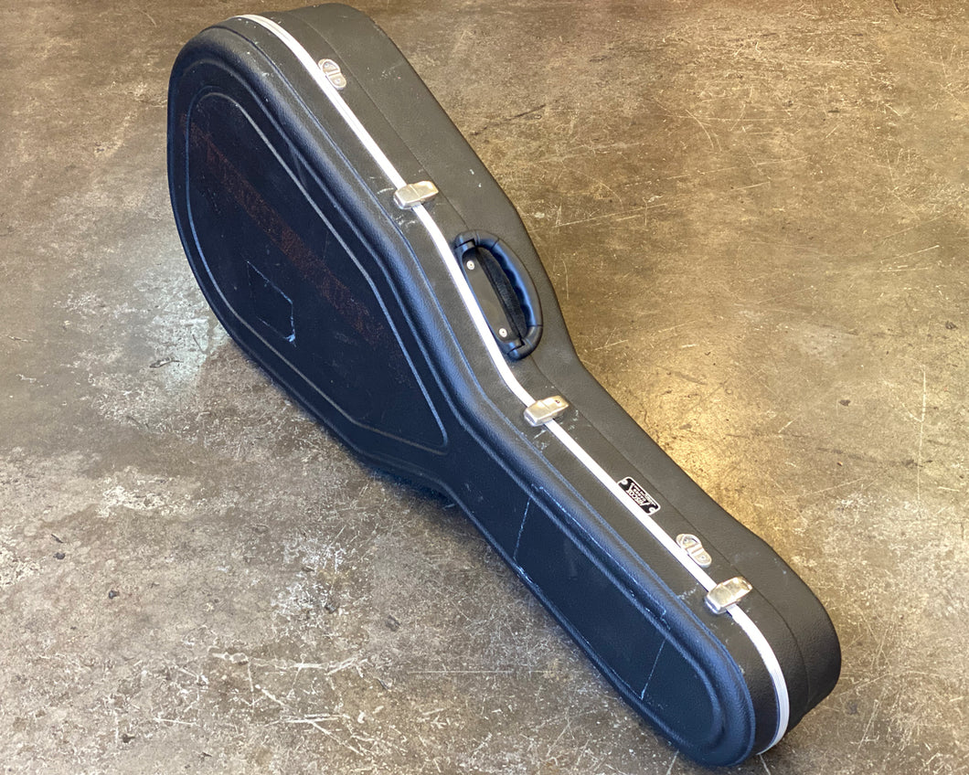 Hiscox LITEFLITE Dreadnought Case
