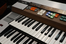 Load image into Gallery viewer, Farfisa VIP 233