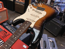 Load image into Gallery viewer, Fernandes Stratocaster