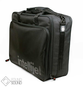 Intellijel 7U Gig Bag x 84HP