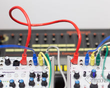 Intellijel Octalink 1U