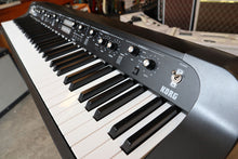 Load image into Gallery viewer, Korg SV1 73 Stage Vintage Piano
