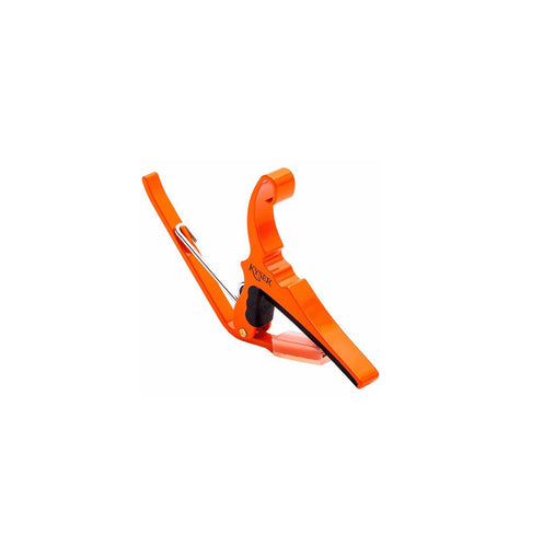 Kyser KG6 Orange