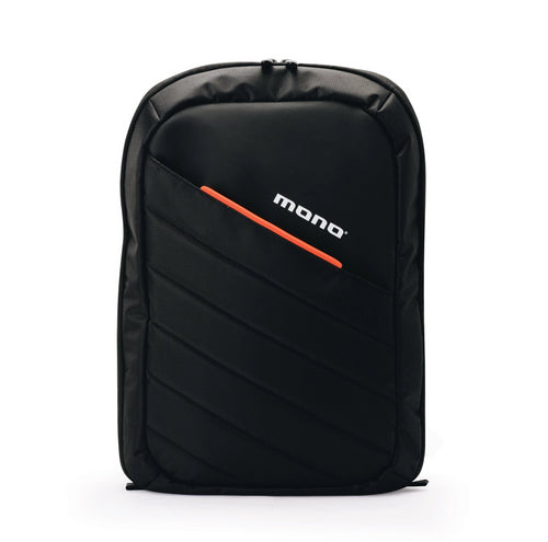 Mono Stealth Alias Backpack