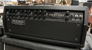 MESA/Boogie Nomad Fifty Five