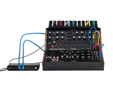 Load image into Gallery viewer, Moog Sound Studio Bundle (DFAM & Subharmonicon)
