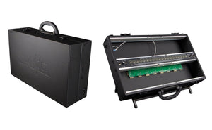Make Noise 7U Steel CV Bus Case 208HP
