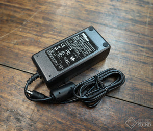 Make Noise 7U CV Bus Case AC Adapter