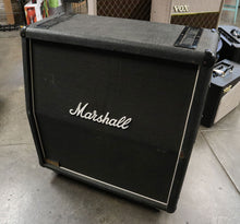 Load image into Gallery viewer, '80s Marshall 1960A