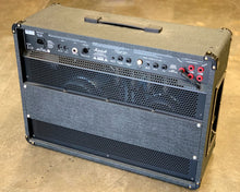 Load image into Gallery viewer, Marshall JVM410C 100 watt 4 Channel Combo