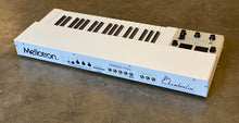 Load image into Gallery viewer, Mellotron M4000D MINI