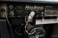 Load image into Gallery viewer, MESA/Boogie 50 Caliber