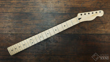 Load image into Gallery viewer, Mighty Mite Telecaster Neck