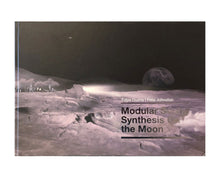 Load image into Gallery viewer, Modular Moon Modular Sound Synthesis On the Moon