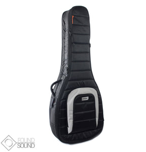Mono M80 Dual Acoustic/ Electric Case
