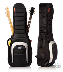 Mono M80 Dual Electric Guitar Hybrid Case
