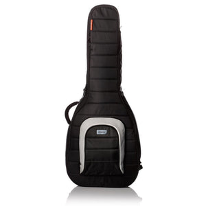 Mono M80 Acoustic Parlour Guitar Case