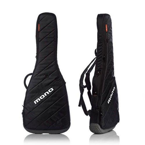 Mono M80 Vertigo Electric - Black