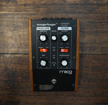 Load image into Gallery viewer, Moog MF-101 Lowpass Filter