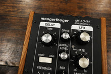 Load image into Gallery viewer, Moog Moogerfooger MF-104M