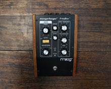 Load image into Gallery viewer, Moog MF-107 FreqBox