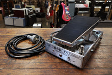Load image into Gallery viewer, Morley PWF Power Wah Fuzz