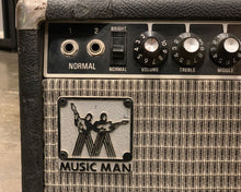 Load image into Gallery viewer, MusicMan HD130 Head