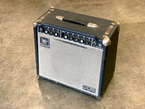 1982 Music Man 110RD Fifty