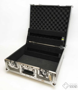 Pedaltrain Junior Hard Case